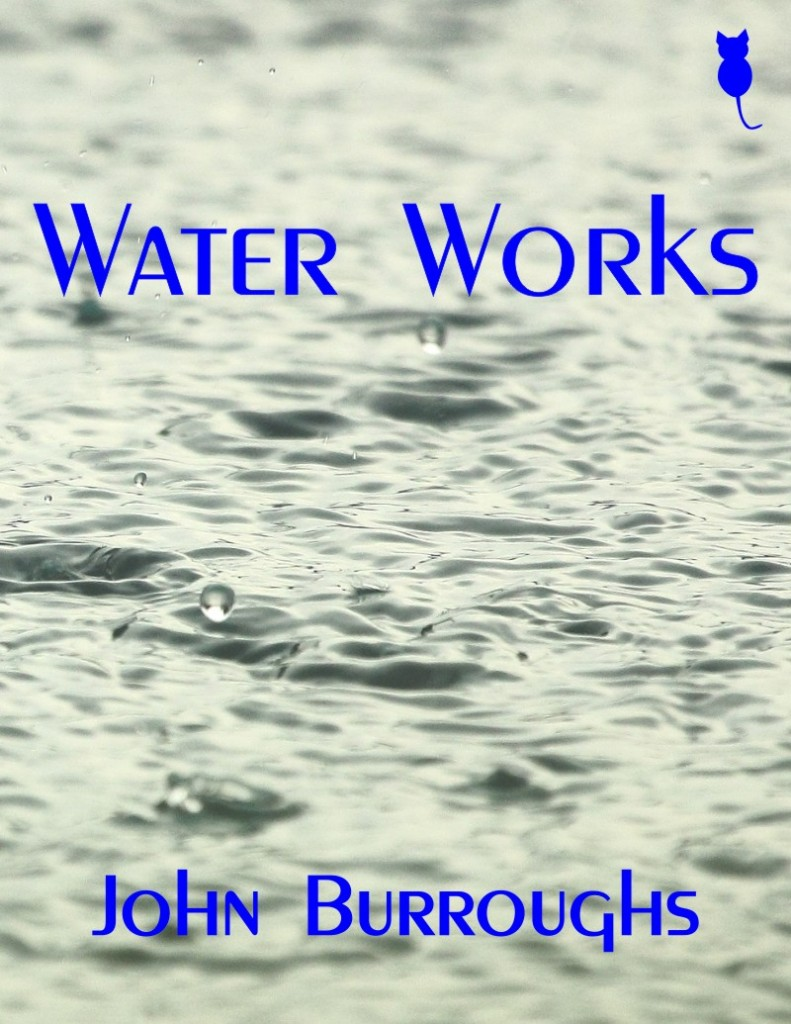 John Burroughs - Water Works